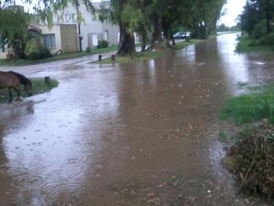 barrio ctalamochita avenida inundada_1