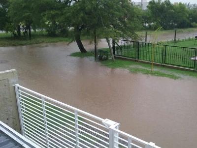 barrio ctalamochita inundado 2_1