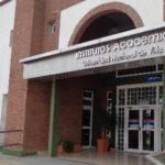 Campus-UNVM-Institutos-1