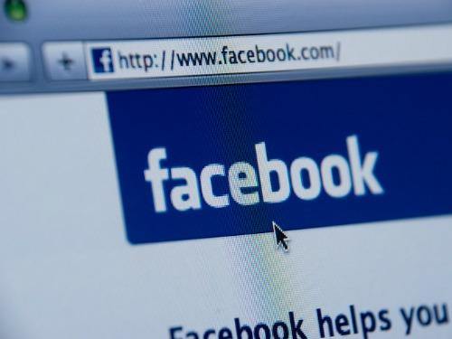 Enteráte por qué la declaración pública de los derechos en Facebook no sirve