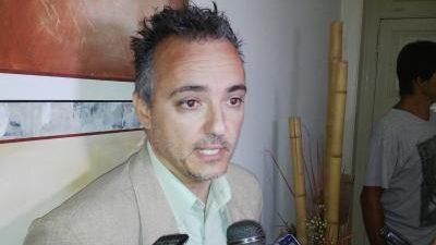 Piden interpelar a Sachetto por irregularidades en Tránsito