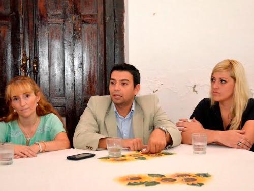 Municipio organiza taller gratuito de primeros auxilios