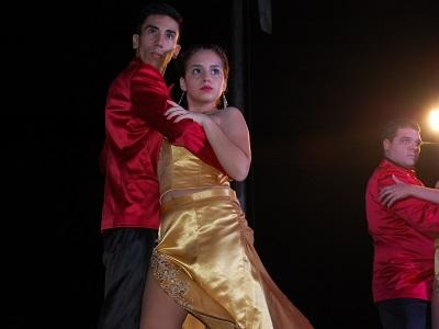 tango villa nueva (2)