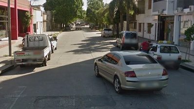 El municipio advierte sobre falso relevamiento de inmuebles
