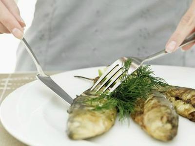 Consejos para consumir pescado y enlatados durante Semana Santa