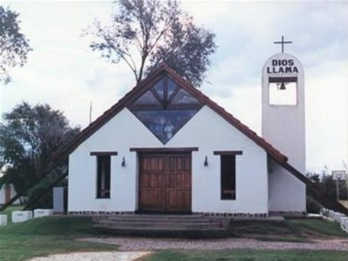 Recordarán al Padre Hugo en el nuevo Día del Amor al Prójimo