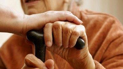 Detectan irregularidades en un geriátrico de Villa Nueva