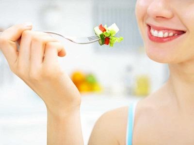 Bajar de peso con cambio de hábitos y nutrición emocional