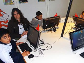 Se viene el Festival Latinoamericano de Software Libre