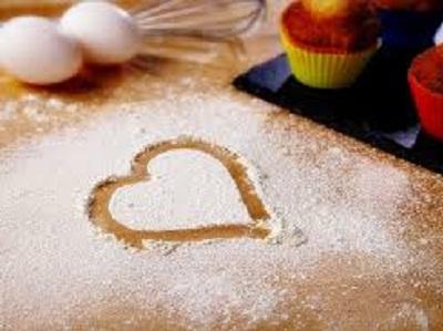 El sábado se hará un taller de cocina para celíacos en Villa Nueva.