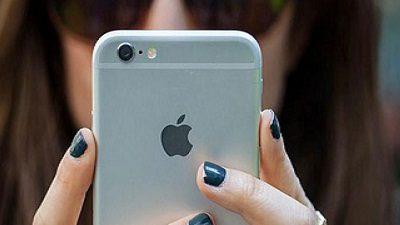 Se vienen aumentos en telefonía celular entre febrero y marzo
