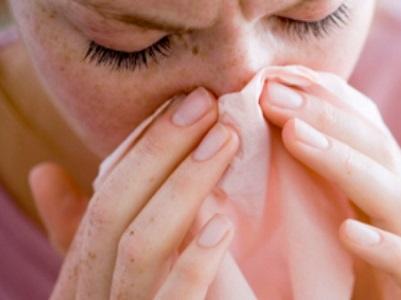Aumentaron casos bronquiolitis pero no de Gripe A