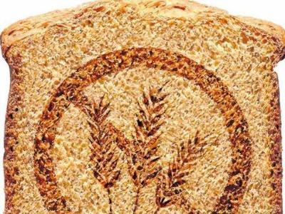 Día de la Celiaquía: consejos para elegir alimentos y elaborar comidas