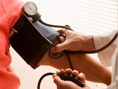 Hipertensión: control y tratamiento; mitos y realidades
