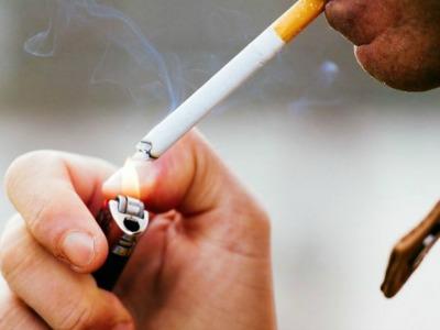 Salud: ¿El aumento de precio en cigarrillos disminuye el consumo?