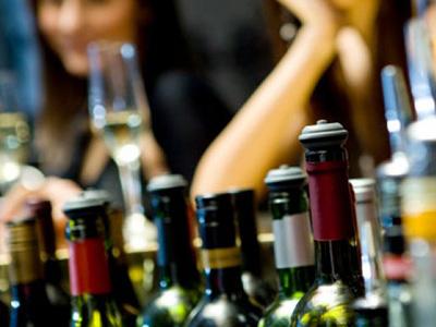 Intentarán prevenir adicciones desde la más temprana edad