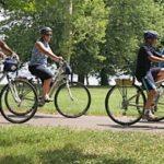 bicicletas_t670 (1)