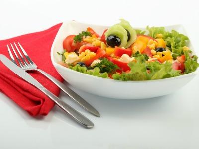 Un programa integral para perder peso y cambiar hábitos alimenticios