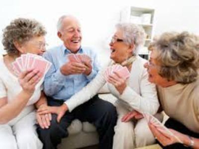Consejos para cuidar la salud de los adultos en el invierno