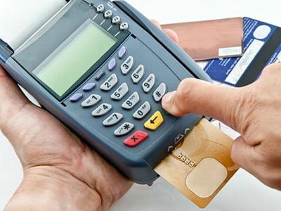 AFIP impulsa el uso de Posnet y las compras con débito desde los $10