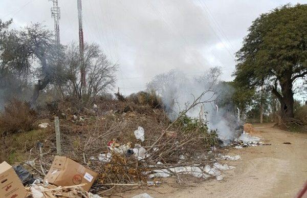 Bello Horizonte: Un punto que no está tan limpio