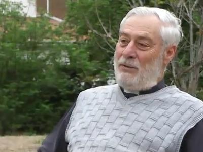 Mamerto Menapace dará dos charlas por el día del educador católico