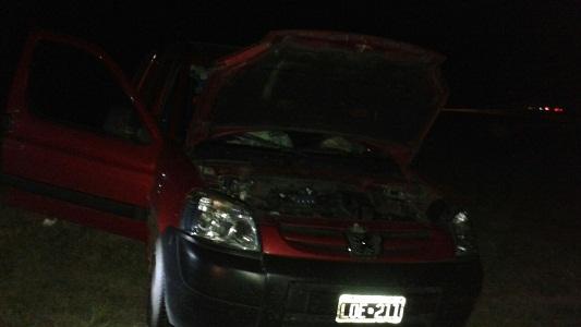 accidente-autopista-03