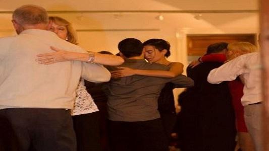 Viernes musical con tango y folklore en distintos espacios