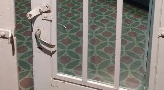 robo-puerta-forzada