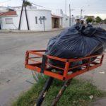 basura-cesto-residuos