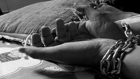 Seminario sobre nuevas formas de esclavitud en la UNVM