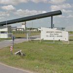 aeropuerto-nestor-kirchner-2