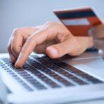 compras-online-tarjeta