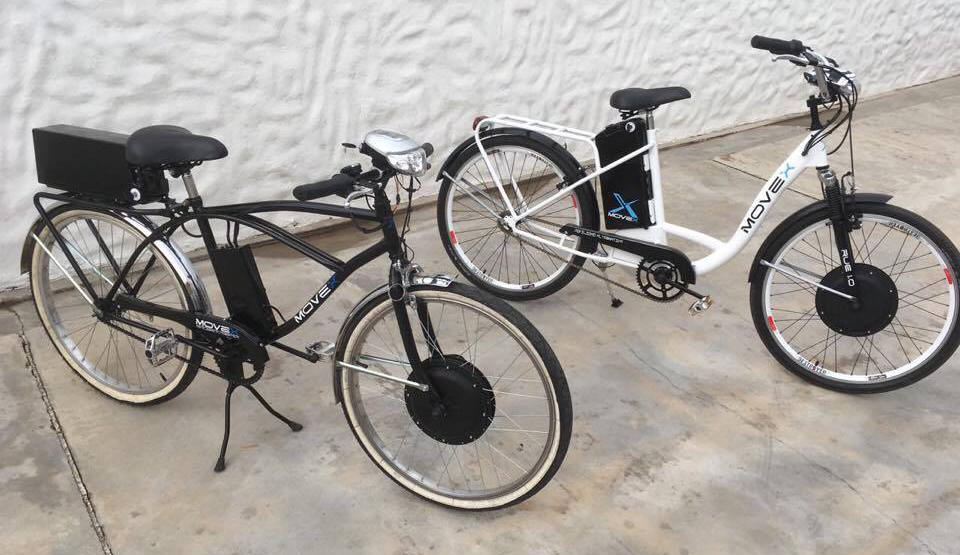 prototipo-nueva-bici-electrica
