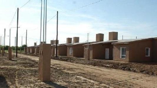 Acceso a la vivienda, principal demanda social de Villa Nueva