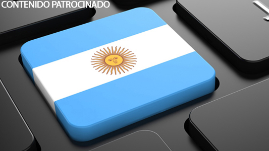 Internet en Argentina: el futuro está muy cerca