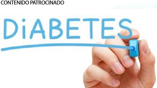 Semana de la diabetes: recordatorio para pensar en nuestro cuerpo