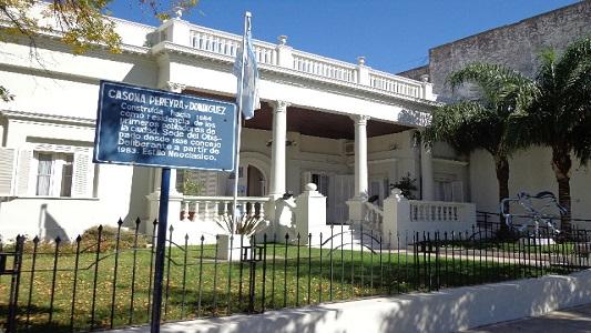 Elecciones Villa María: Llaman a sesión especial en el Concejo para formar la Junta Electoral