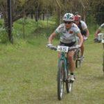 escuela-de-ciclismo-y-atletismo-de-villa-nueva