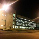 hospital-pasteur-noche-2
