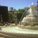 plaza-centenario
