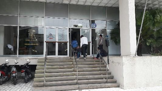 Abuso sexual de una nena de 15 años: Detuvieron al acusado en Pozo del Molle