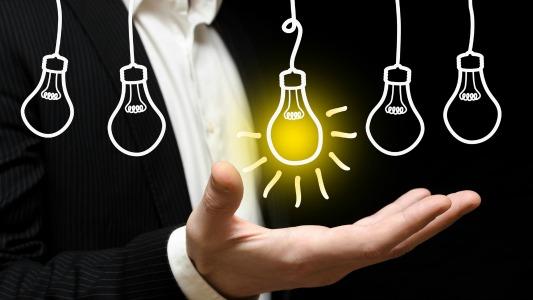 Bell Ville: dos eventos imperdibles en la Semana del Emprendedor