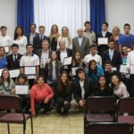 jovenes-destacados-2016-concejo-deliberante