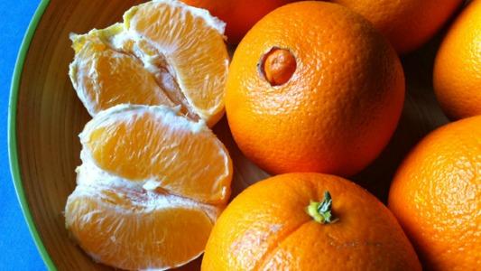 Los 4 alimentos que te ayudan a reducir y prevenir el estrés