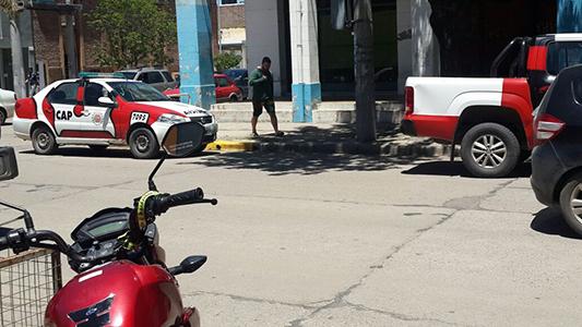 policia-detenidos-centro-moviles-dia-5