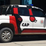 policia-detenidos-centro-moviles-dia-7