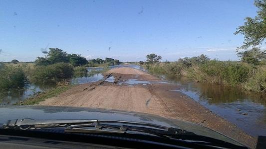 camino-a-alegre-inundado-01