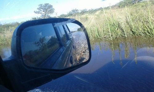 camino-a-alegre-inundado-03