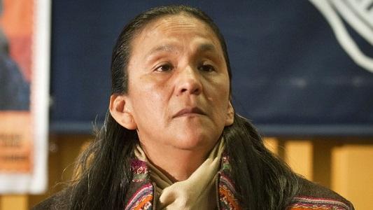 Un festival cultural para pedir por la liberación de Milagro Sala